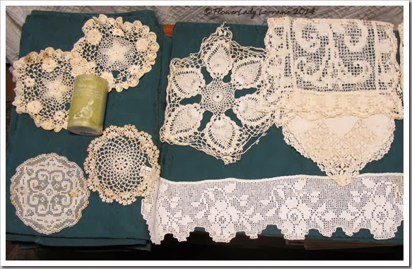 01-25-doilies-material