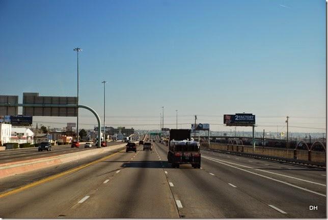 02-15-15 B Travel Border to Van Horn I-10 (7)