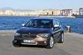 BMW-1-Series-3D-7