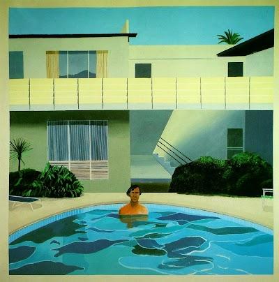 Hockney, David (6).jpg
