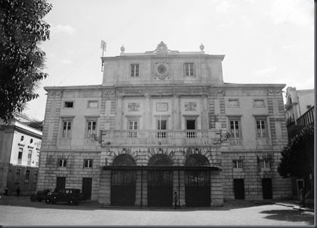 Teatro Nacional S. Carlos.3