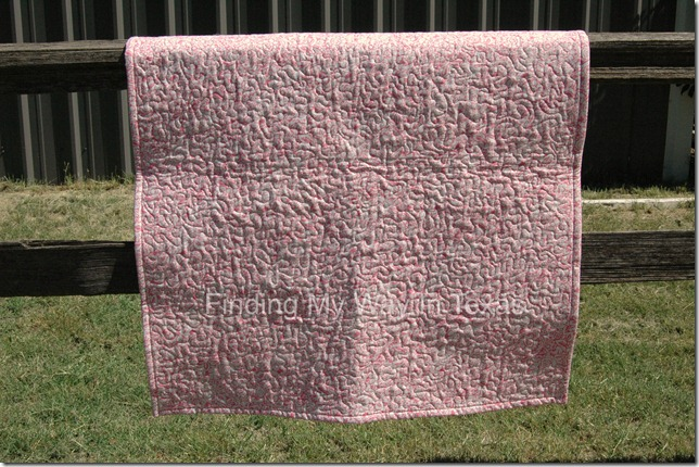 pink_square_baby_quilt_2