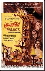 o castelo assombrado-1963-vincent price