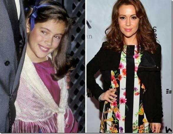 celebrities-old-now-9