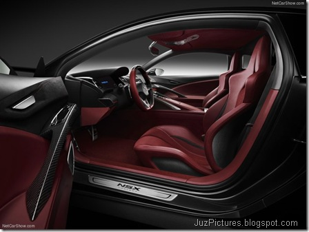 Acura-NSX_Concept_2013_800x600_wallpaper_07