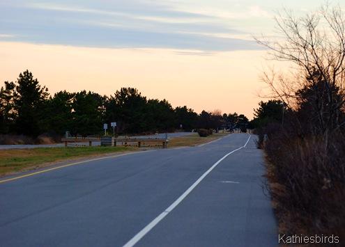 8. roadside-kab