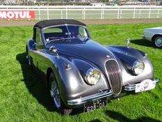 2014.10.05-011 Jaguar XK 120 cabriolet 1953