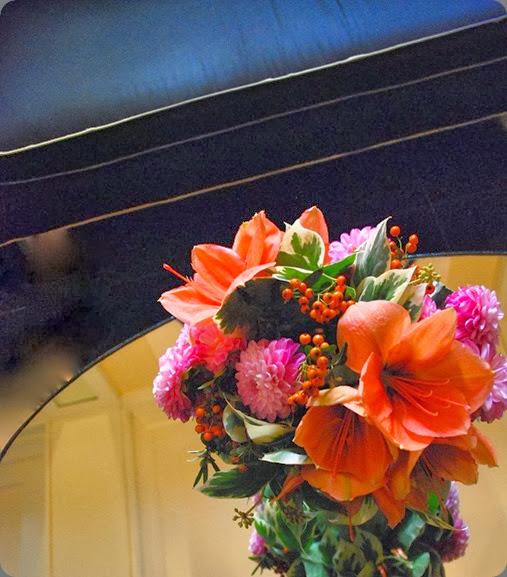 amaryllis 156839_343681355768041_1043531734_n cornelia mcnamara flowers