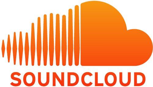 Sonund cloud