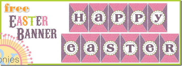 free easter banner web copy