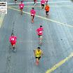carreradelsur2014km1-036.jpg