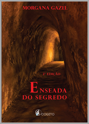 capa_frente_enseada_versão 2