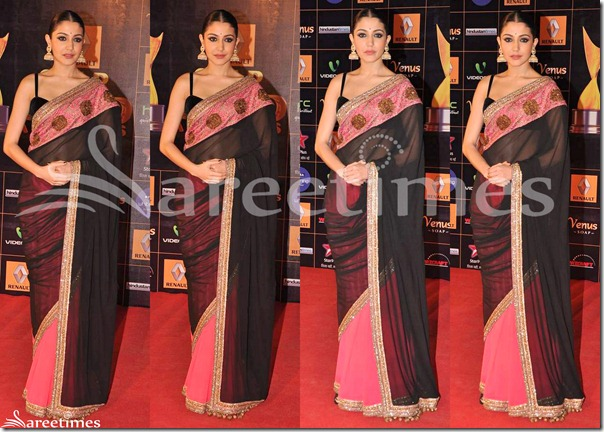 Anushka_Sharma_Manish_Malhotra_Saree