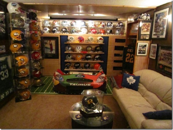 ultimate-man-cave-13