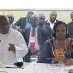 tn_VP John Mahama making his presentation on poverty reduction & social policies in Ghana.jpg