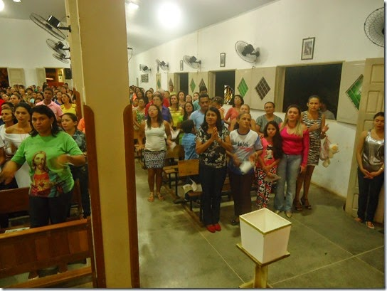 Festa da Misericórdia 2015 (6)