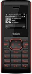 Haier-C2060-Mobile