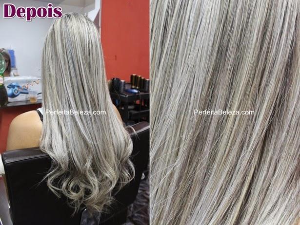 botox matizador magnific hair