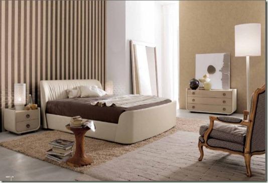 beautiful-fresh-cream-bedroom-design1