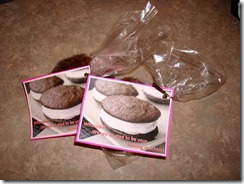 whoopie pie visit teaching