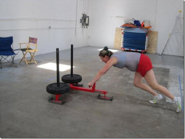 pregnant-workout-exercise-17