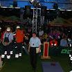 Kujppelcontest Moellenbeck 17.03.2012 016.jpg