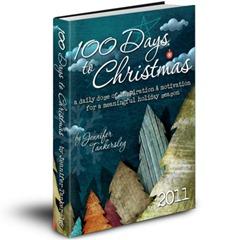 100-Days-3D-400
