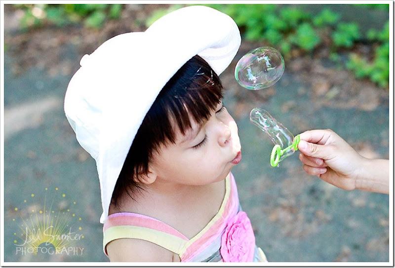 n-bubbles-5368