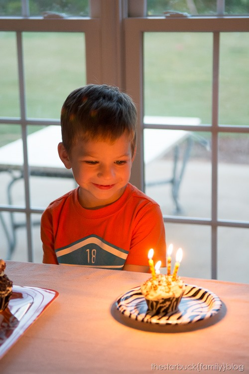 Ryan's 4th Birthday blog-67