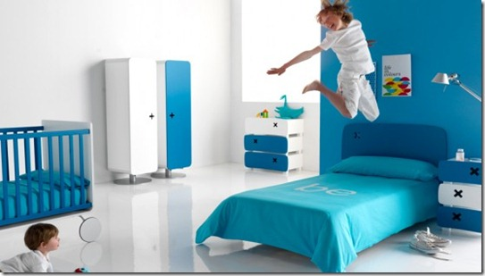 Nice-and-Versatile-Furniture-for-Nursery-and-Kids-Room-Be-Play-by-Be-5-554x314
