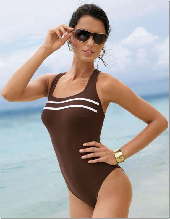 Catrinel-Menghia-bikini-Bogner-8