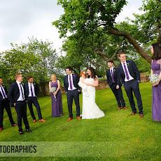 Ufton-Court-Wedding-Photography-LJPhotographics-JKS-(118).jpg