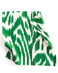 emerald-green-decor-02