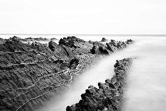 Coastal-Rocks-14