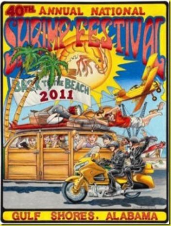 2011-shrimp-festival-poster