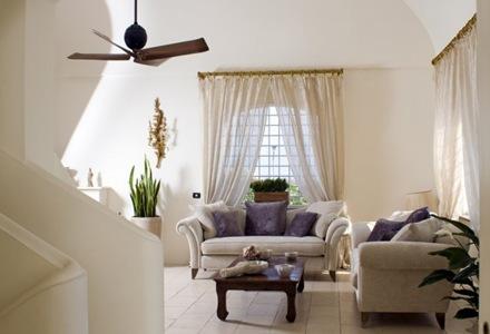 muebles-decoracion-interior-villa-ercolano-fabrizia-frezza-arquitectura