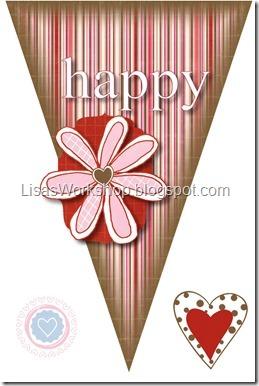 banner - Valentine's Day - Page 001