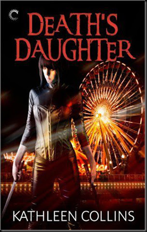death's_daughter