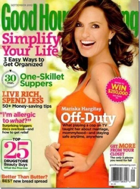 magazine-cover-fails-16