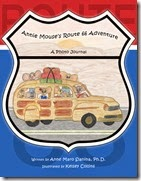 ASlanina-Route 66 Journal