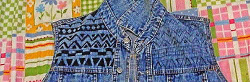 como-customizar-jaqueta-colete-brecho-2.jpg