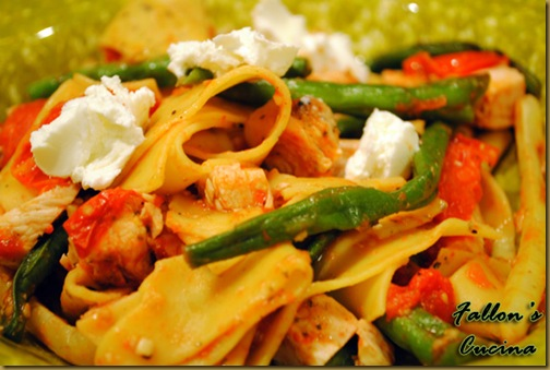 Pappardelle2
