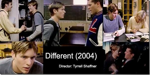 diferent-fi-2004