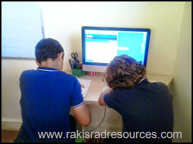 Educational videos from YouTube can provide quality research tools in the classroom - find out details from Raki's Rad Resources.