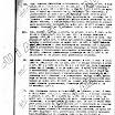 strona15.jpg