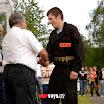 20080525-MSP_Svoboda-312.jpg