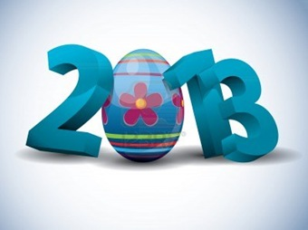 paste 2013