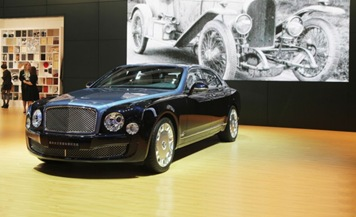 Bentley-Mulsanne-Diamond-Jubilee-Edition
