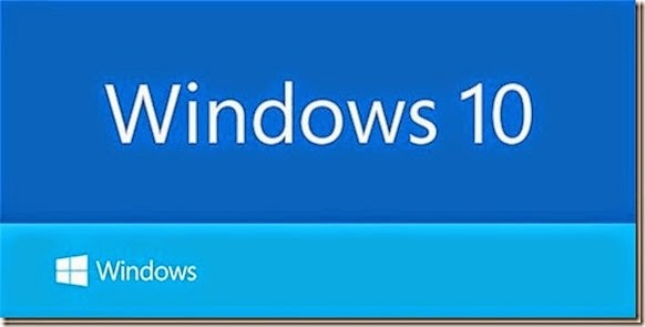 Windows_10[4]
