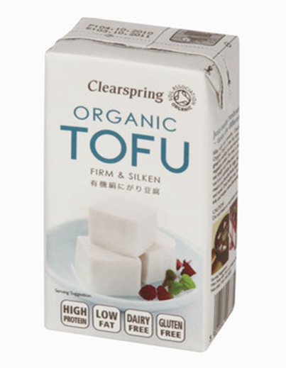 tofu-silken-eco-300g-clearspring-2-buc-la-pret-de-1~m_4358375